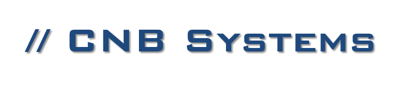 CNB Systems